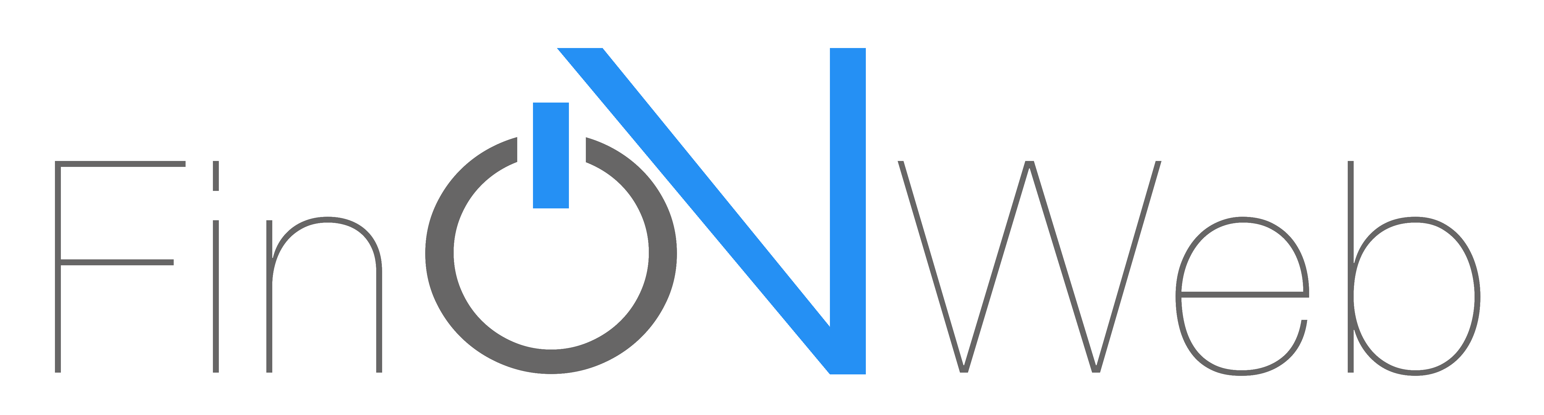 FinOnWeb